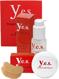 Yes-Full-Bundle